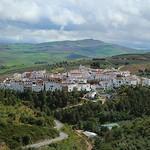 Ayuntamiento de Algámitas