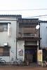 Photo:DSC_8125.jpg By endeiku