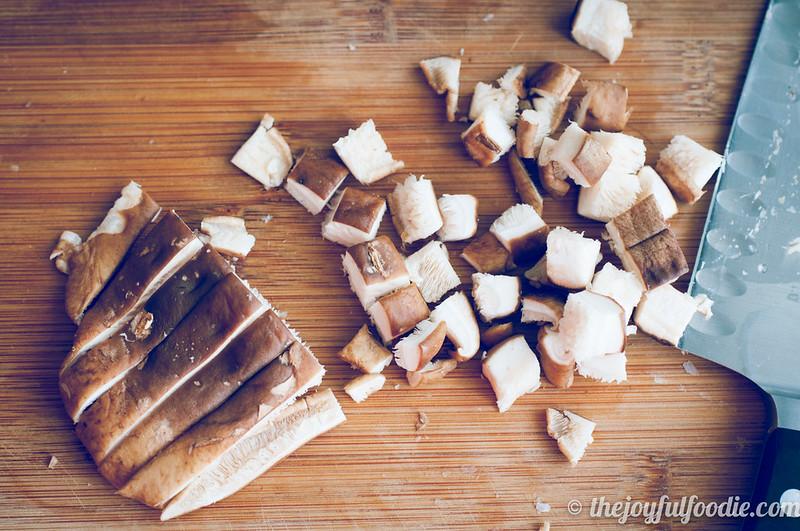 mushroom-veggie-burgers-4