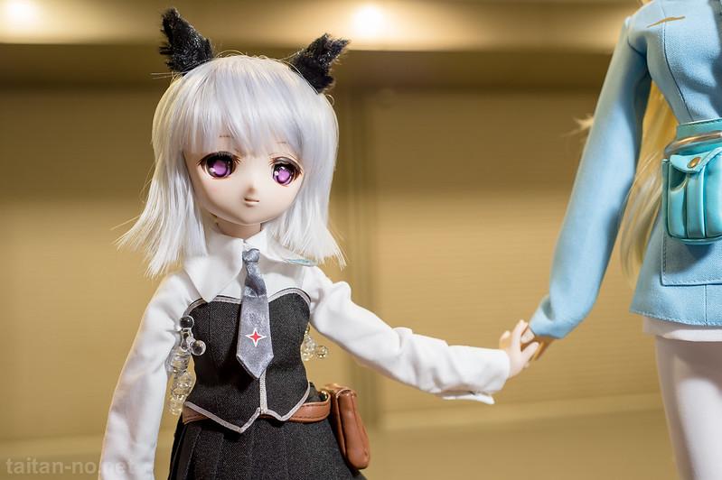 DollsParty33-ちょこれーとみんと-DSC_1883