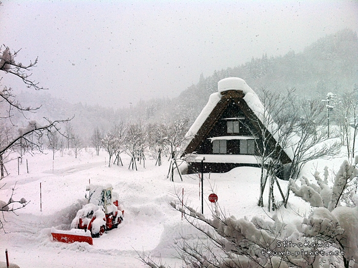TOYOTA白川鄉自然學校 (30).jpg