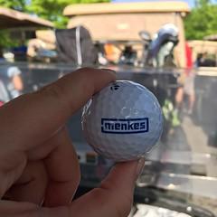 We're at the 2015 #BOMA #Toronto Golf Classic! #LifeStoreys