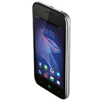 dtac-Phone-S1