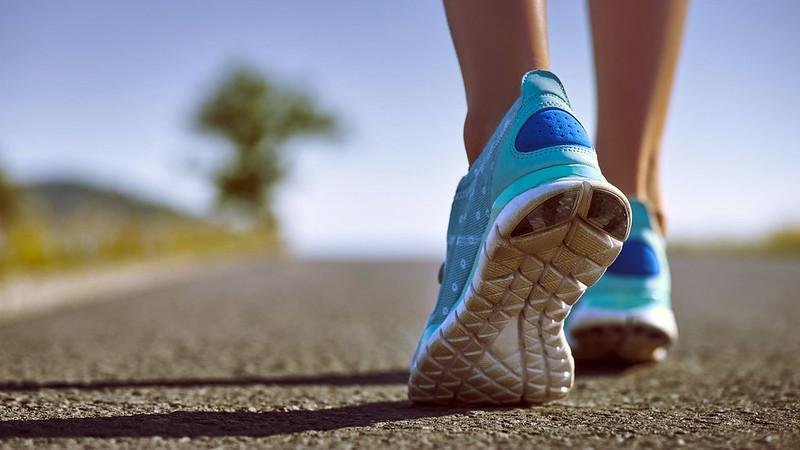 best-running-shoes-for-men