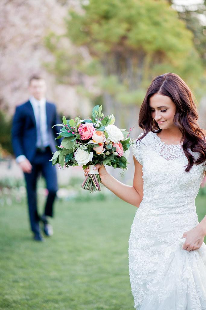jenna w bridals-318