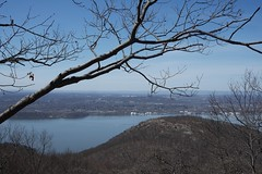 日, 2016-04-17 13:24 - Breakneck Ridge