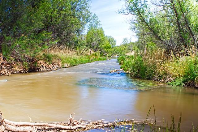 Verda River 25_7d1__050516