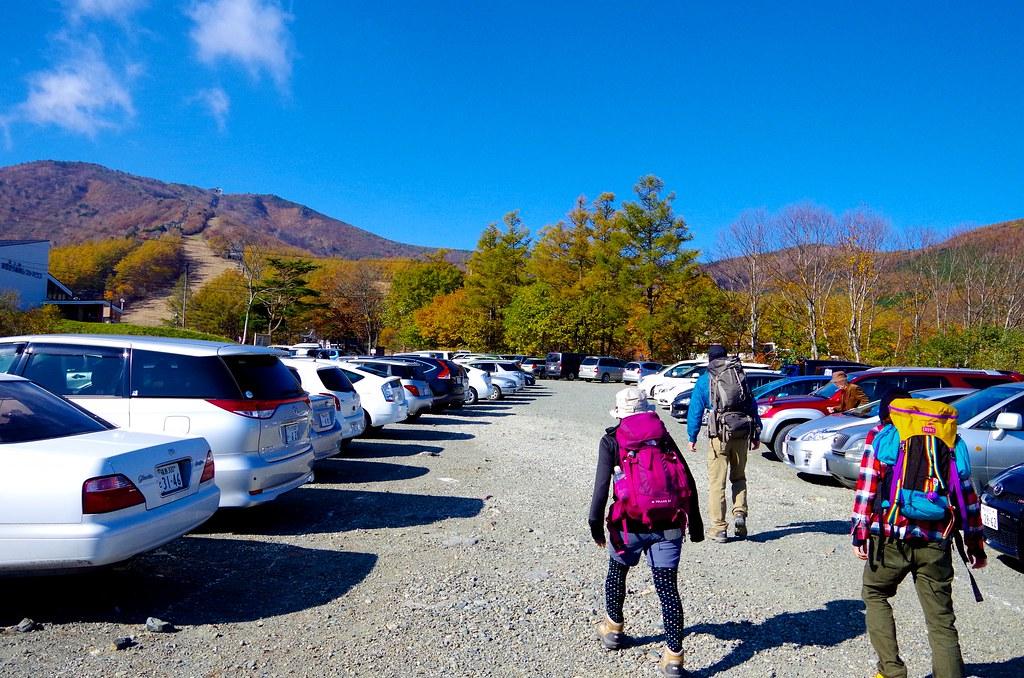 Mt.Adatara 002