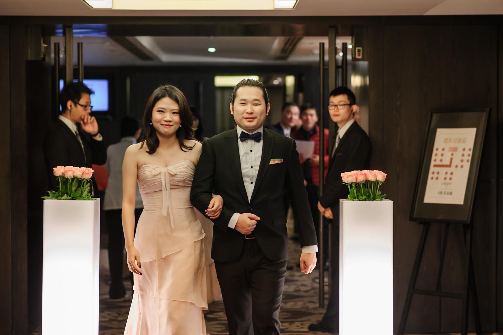 台北婚攝, 婚禮攝影, 婚攝, 婚攝守恆, 婚攝推薦, 晶華酒店, 晶華酒店婚宴, 晶華酒店婚攝-67