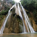 3812Horsetail Falls por Canonklick
