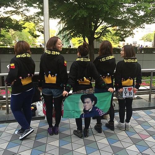 bigbang-ygfamcon-tokyo-day1 (33)