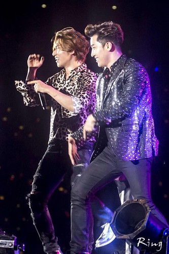 BIGBANG-ANation-Tokyo-PRESS-20140829(11)