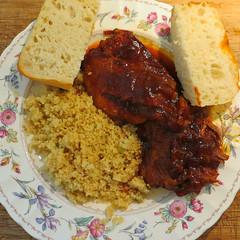 Supper 4 July 2016 9980Ri sq