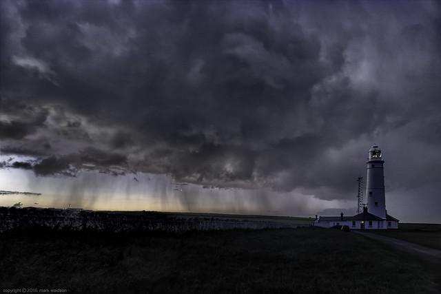 Storm Warning (explored 8/8/16)