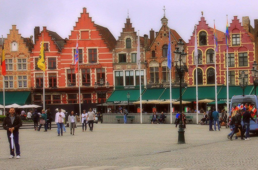 #Brusselstravelblog #Travelbloggerindia #Brusselstravelblog #Belgiumtourism