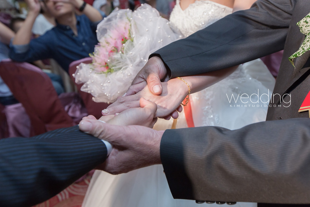 2014.09.27 Wedding Record-138