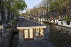 NEDERLAND - Amsterdam 060