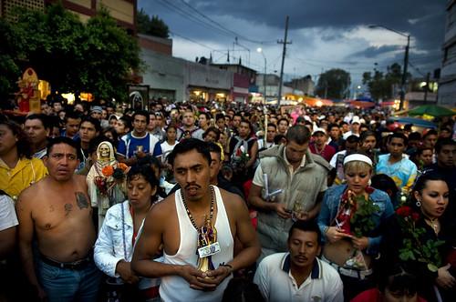 映画『皆殺しのバラッド メキシコ麻薬戦争の光と闇』より © 2013 Narco Cultura.LLC