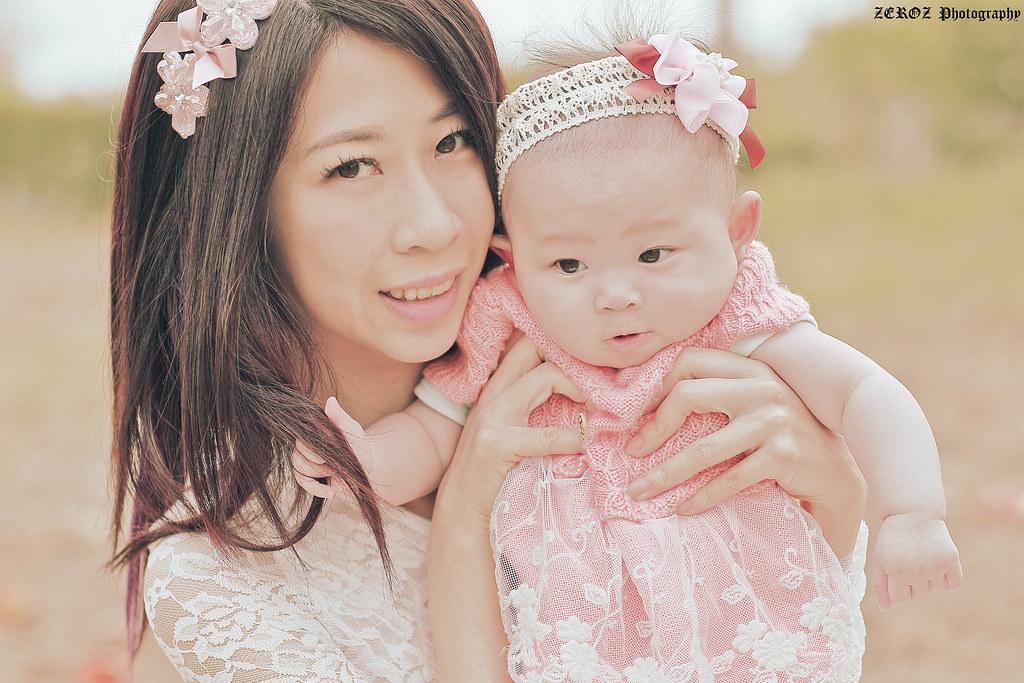 Family00000855-11-3.jpg