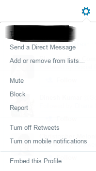 How_to_Block_Someone_on_Twitter
