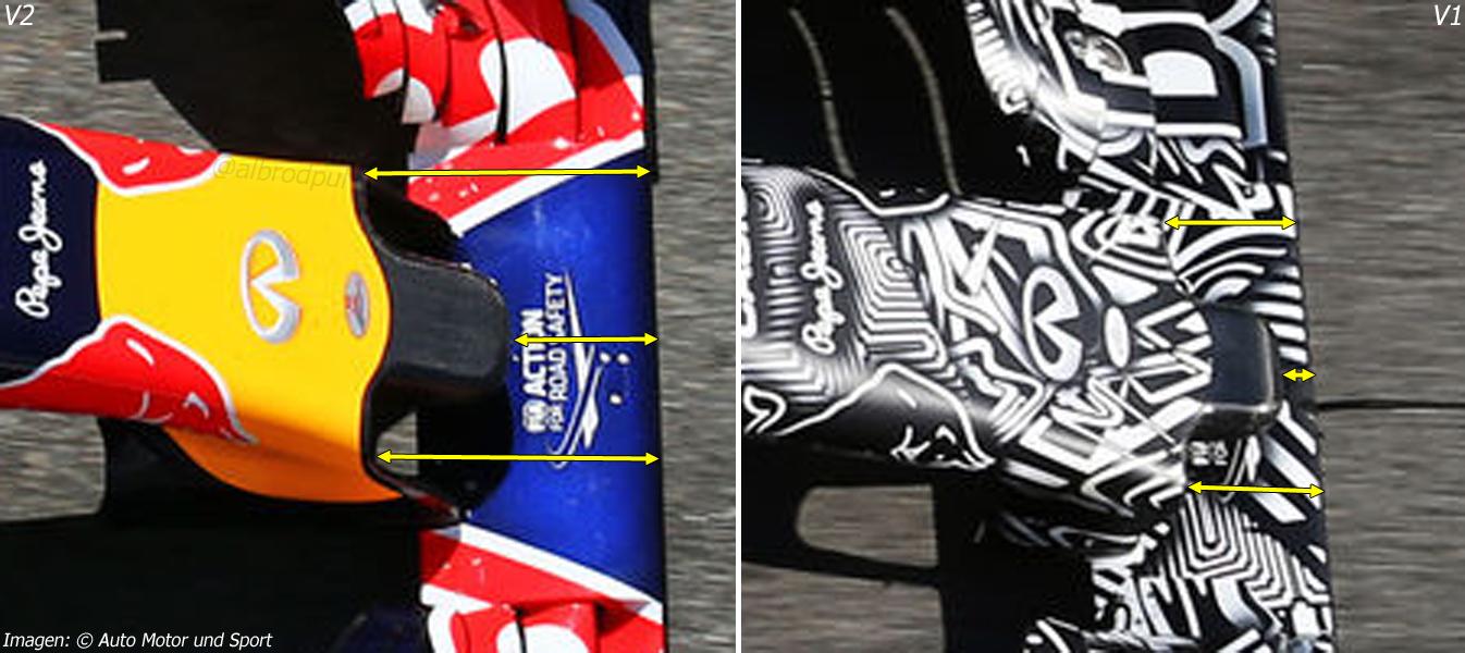 rb11-nose-cone(2)