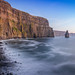 Cliffs of Moher by DOD_Photography