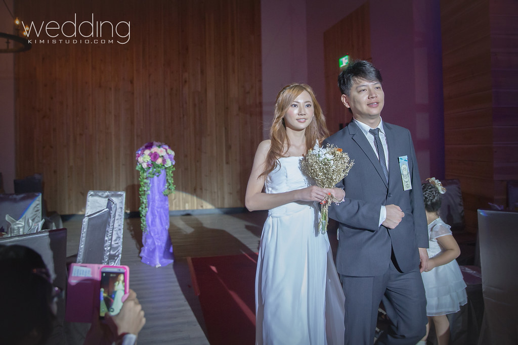 2014.09.06 Wedding Record-168