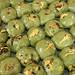 DU00042--台灣傳統美食--草粿