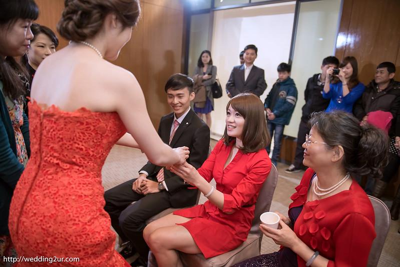 新竹婚攝@新竹國賓大飯店_033漢文&凱暄 訂婚喜宴改