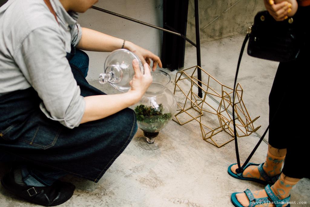 Untitled  台北單車cafe – Cycle Dummies Pitshop 17113649858 fa35605b0c o