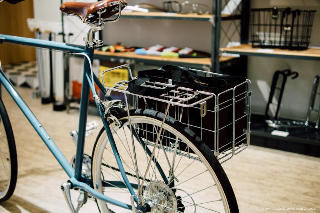 Untitled  台北單車cafe – Cycle Dummies Pitshop 17113865260 ac101aae09 o