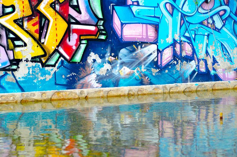 Grafiti Fuentezuelas-3