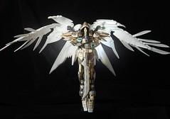 Wing Zero Reaper