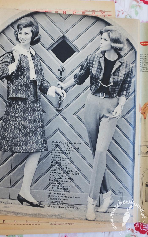 Beyer Mode 6/1963