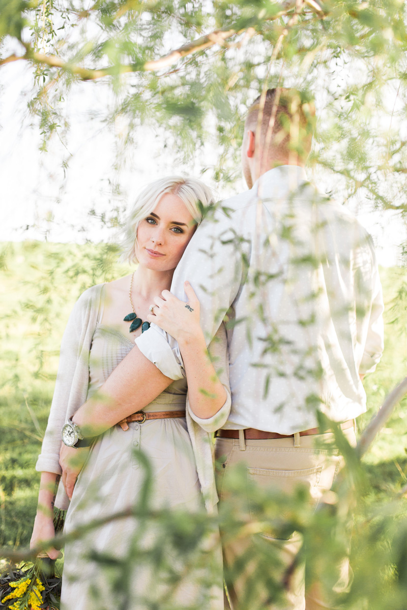 engagement photos | indiejane photography