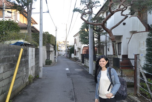Cidade sem lixeiras e ruas completamente limpas - lição de civilidade e educação em Tóquio