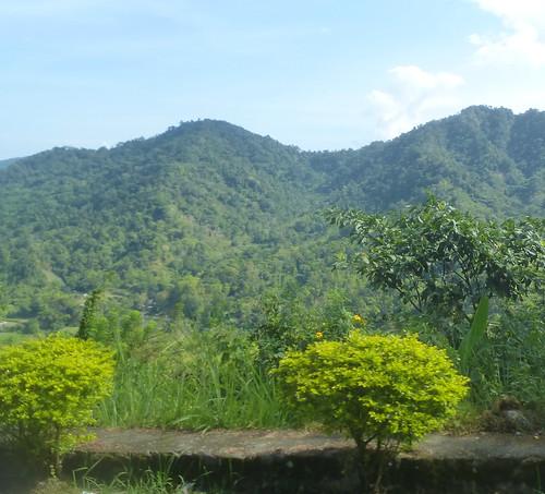 P16-San Fernando-Baguio-route (11)