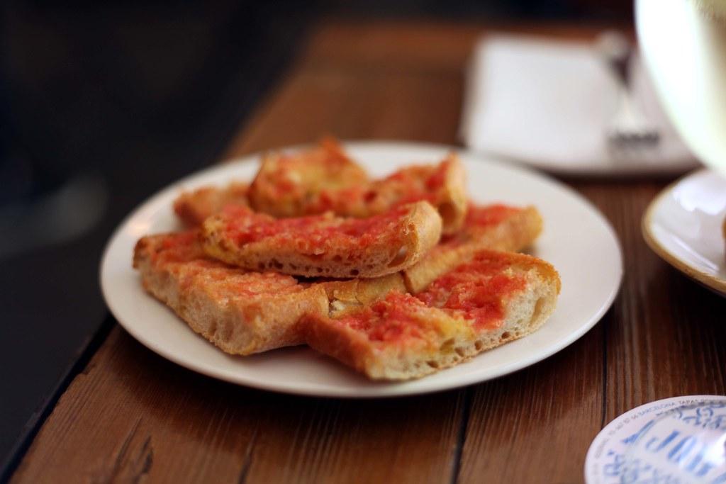 05_Restaurante_Barcelona_Ajoblanco_food_barcelona_theguestgirl