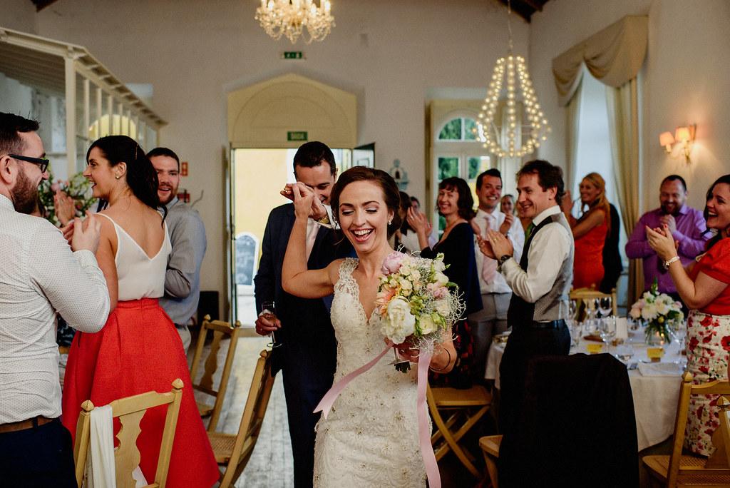 portugal-wedding-photographer_CD_32