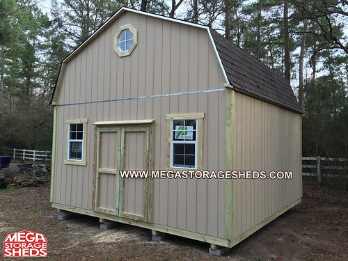 Storage sheds houston tx image for Storage 77080