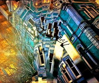 TumbleWorld: Houses In Motion - 2