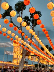 fair, chinese new year,