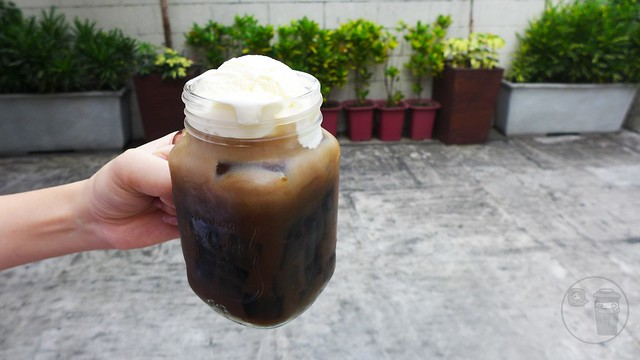 dolci coffee jelly
