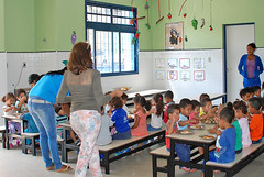07/04/2015 - DOM - Diário Oficial do Município