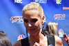 Heidi Klum at the America's Got Talent Season 10 Los Angeles Auditions - DSC_0201 by RedCarpetReport
