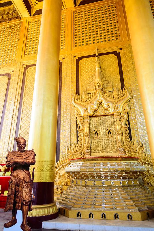 Myanmar_day2_33
