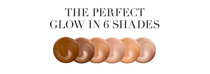 Crema Nuda Supreme Glow Reviving Tinted Moisturizer by Giorgio Armani Beauty #18