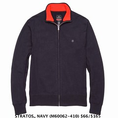 sweatshirt, textile, polar fleece, clothing, collar, sleeve, outerwear, jacket, zipper,