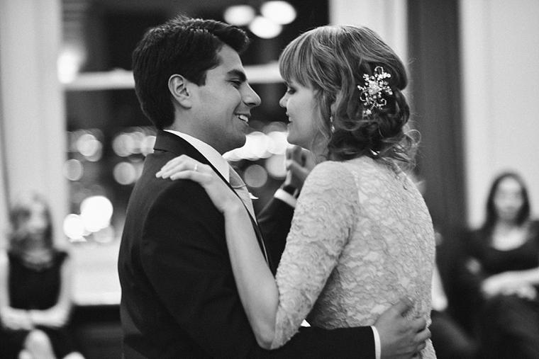 anna-and-mateo-wedding_0034