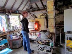 art, workshop, factory,